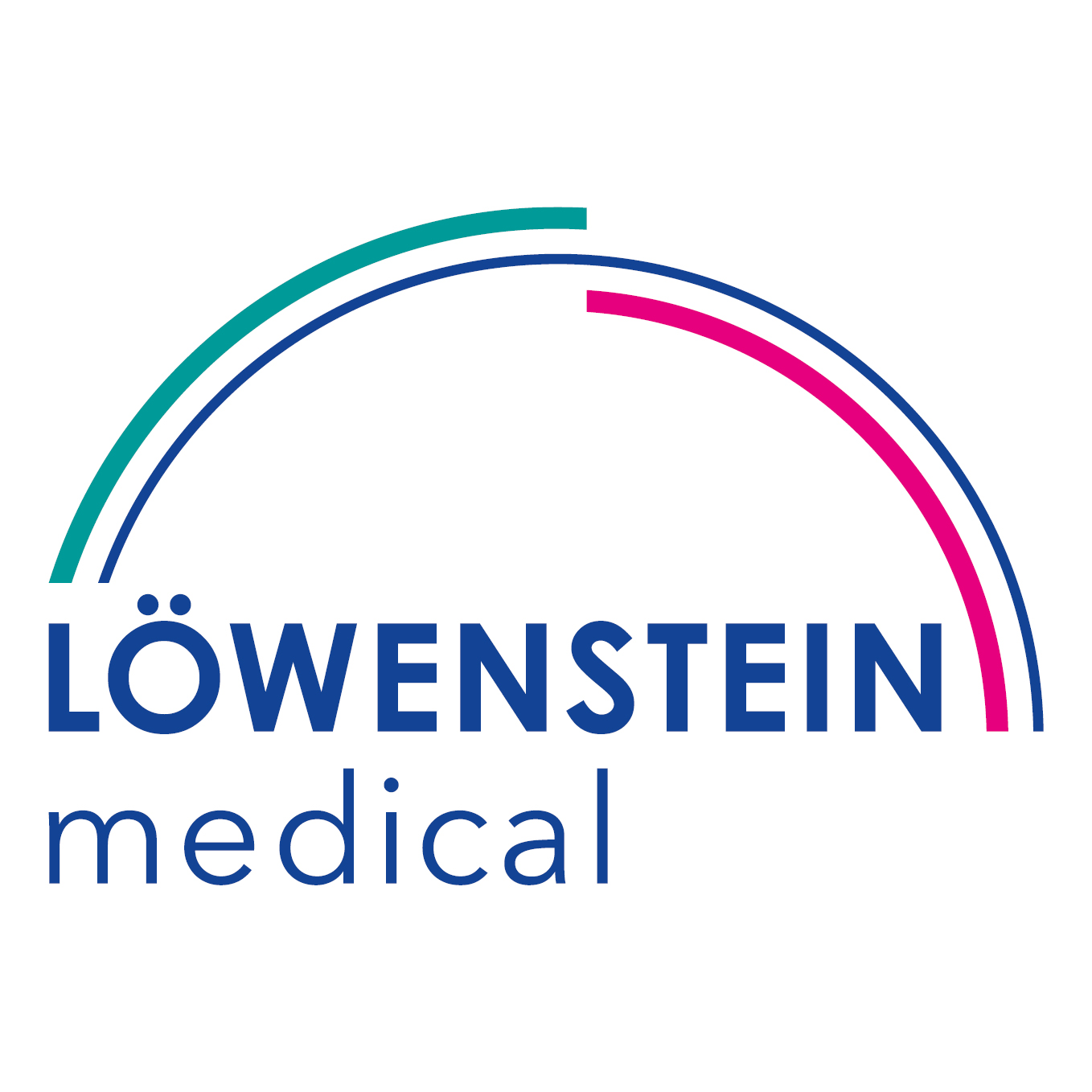 Grupo Löwenstein Löwenstein Medical España